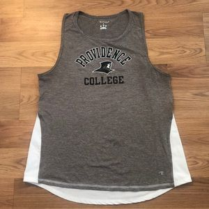 Providence College Tank Top